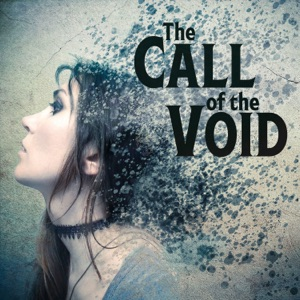 The Call of the Void Cover Art