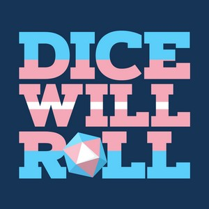 Dice Will Roll Cover Art