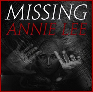 Missing Annie Lee Cover Art
