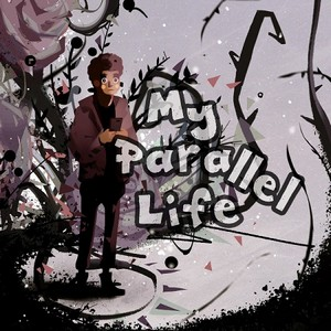 My Parallel Life Cover Art