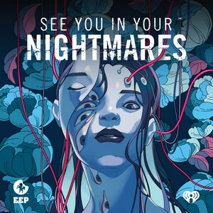 See You In Your Nightmares Cover Art