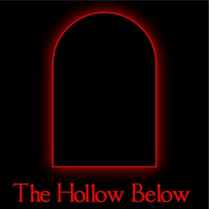 The Hollow Below Cover Art