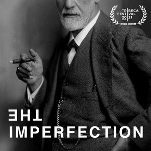 The Imperfection Cover Art