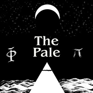 The Pale Cover Art