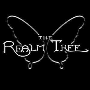 The Realm Tree Cover Art